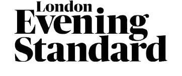 London Evening Standard For Trigger Bell A Safer Bike Bell